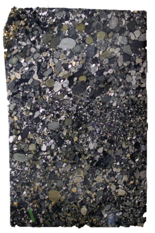 207-slab-granite-Black_Marinache